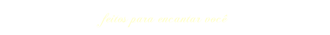 letras_frase_home