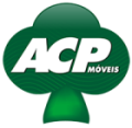 ACP Móveis